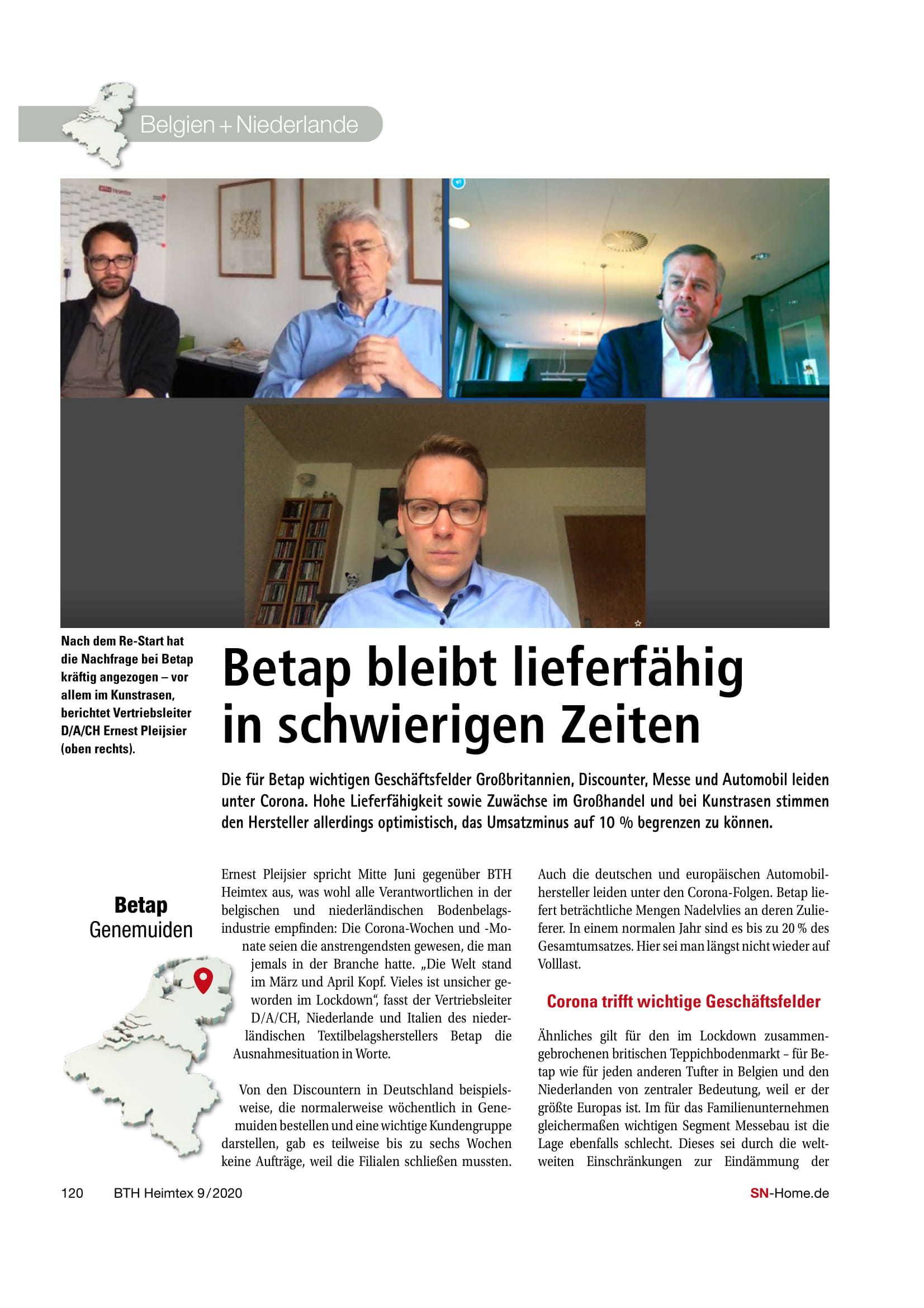 BTH Heimtex 09 20 Betap 08