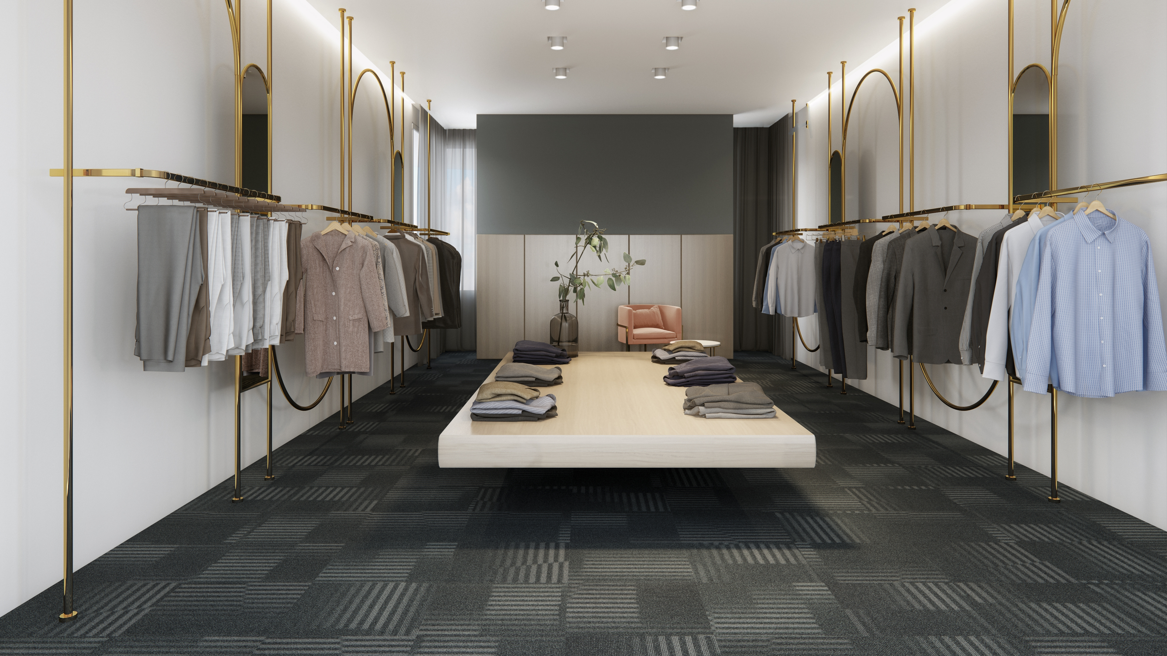 Shop Carpet Lines