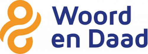 Woord en d