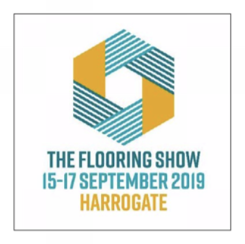 The Flooring Show, Harrogate
