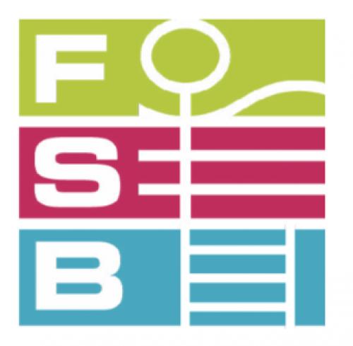 FSB, Köln
